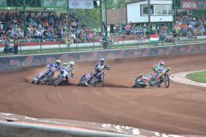 Speedway Ring, 2019.07.20. MACEC Kupa